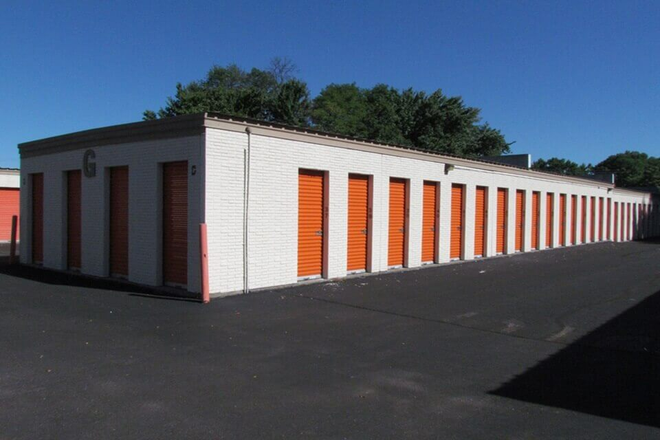 public storage 124 w rudderow ave maple shade nj 08052 units