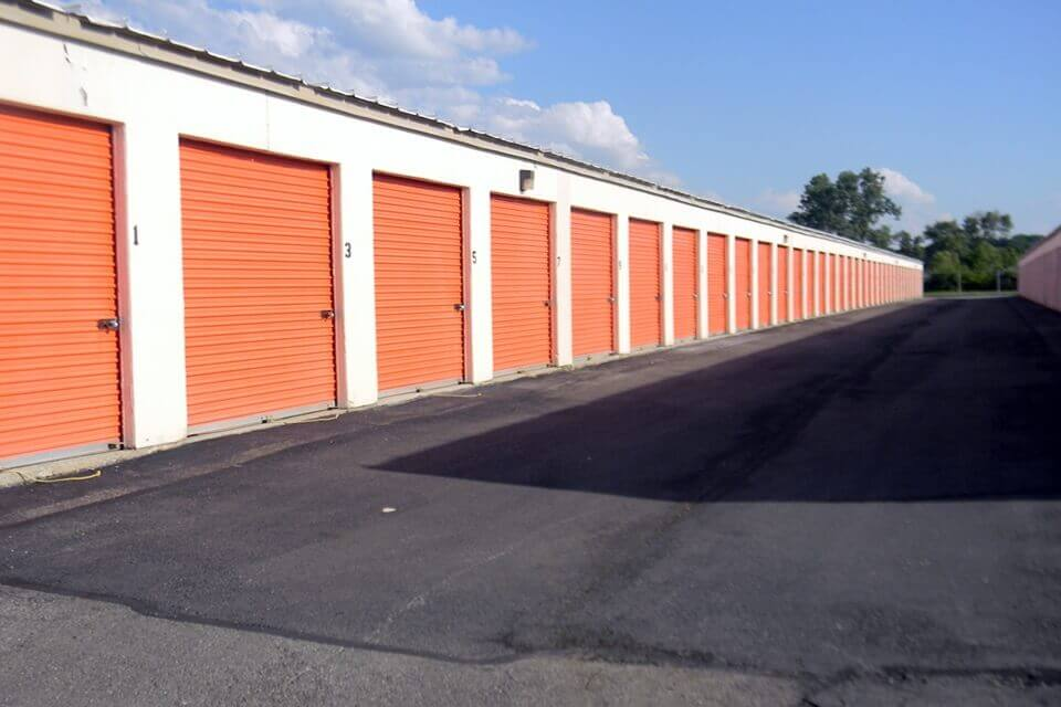 public storage 4060 morse road columbus oh 43230 units