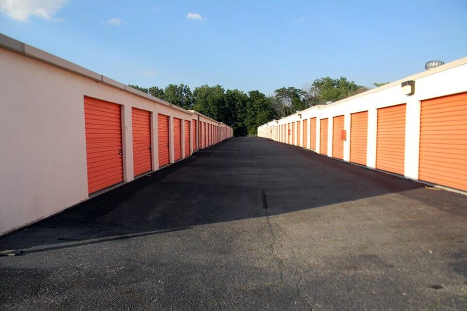 public storage 4511 eastland drive columbus oh 43232 units