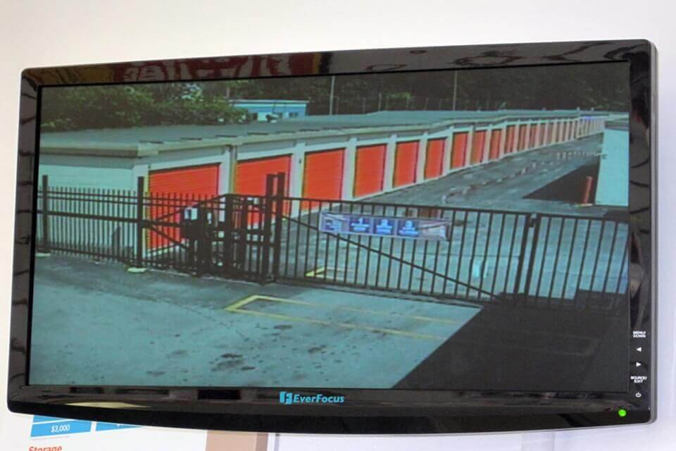 public storage 13620 east 42nd terrace independence mo 64055 security monitor