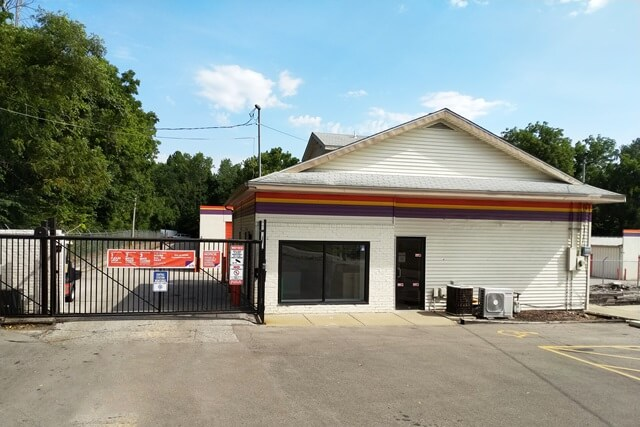 public storage 6600 state ave kansas city ks 66102 exteriorb
