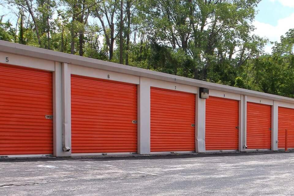 public storage 6600 state ave kansas city ks 66102 units