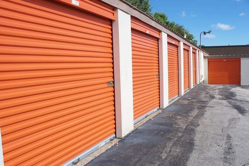public storage 2700 m 291 frontage rd independence mo 64057 units