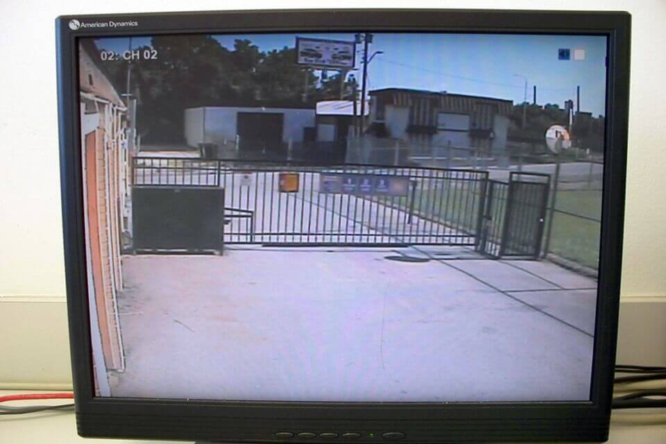 public storage 109 e 31st street independence mo 64055 security monitor