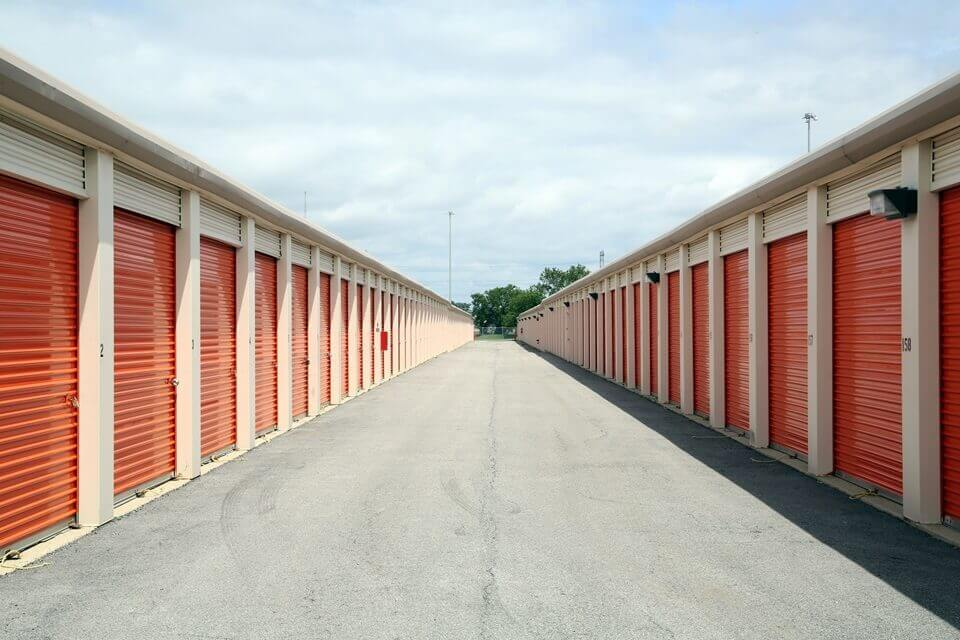 public storage 297 w lake st elmhurst il 60126 units