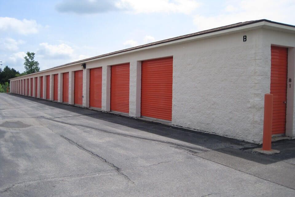 public storage 5519 illinois road fort wayne in 46804 units
