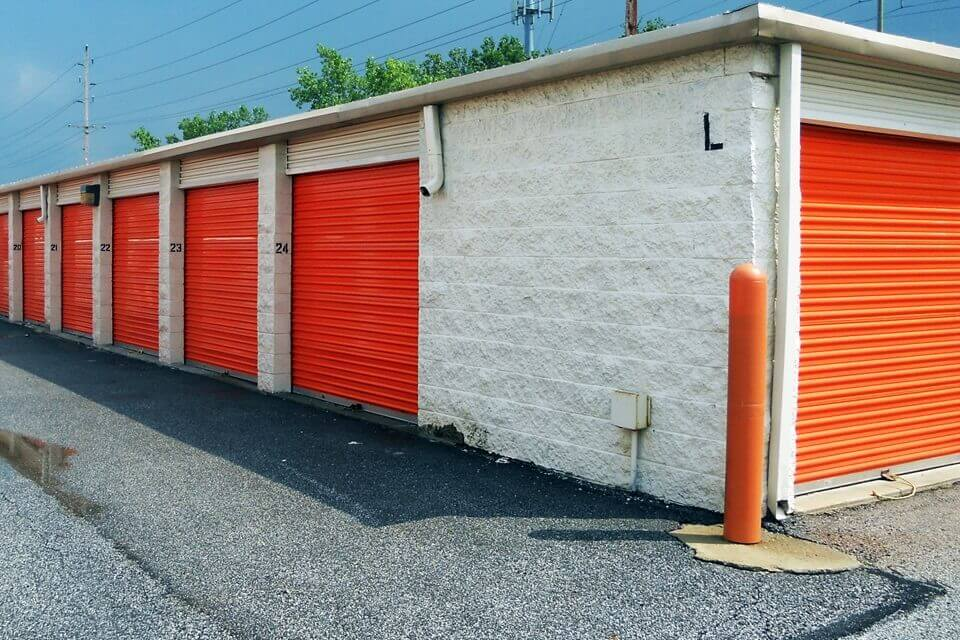 public storage 22800 miles road bedford heights oh 44128 units