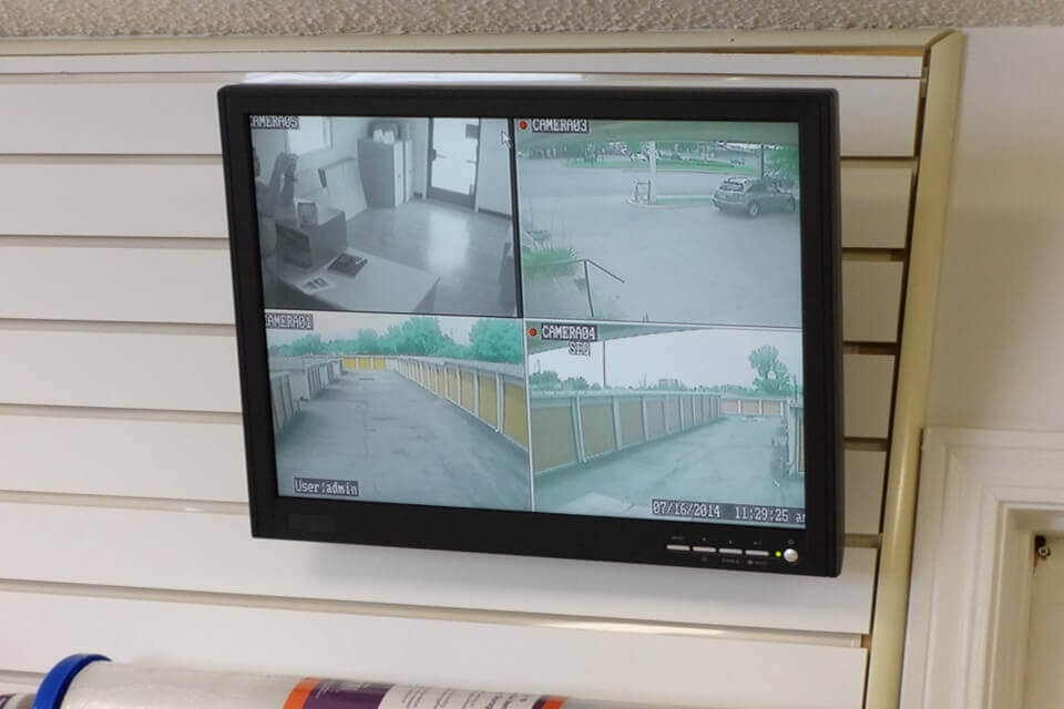 public storage 2223 haskell ave lawrence ks 66046 security monitor