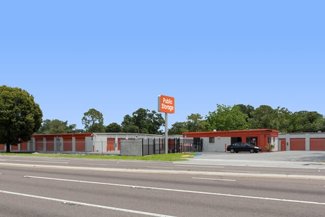 public storage 1400 34th street south st petersburg fl 33711 exteriorb