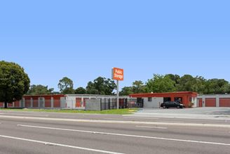 public storage 1400 34th street south st petersburg fl 33711 1 exterior 1b