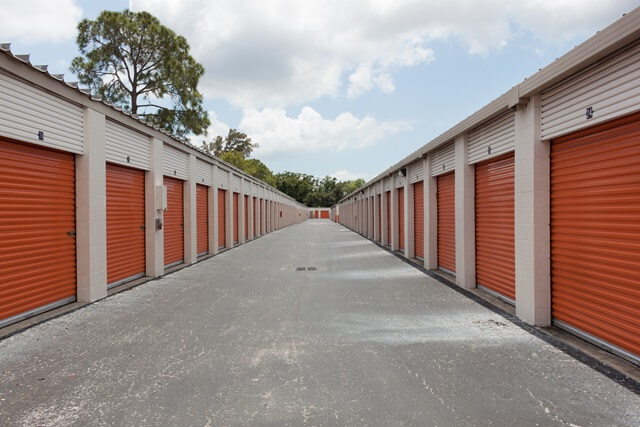 public storage 1400 34th street south st petersburg fl 33711 unitsb