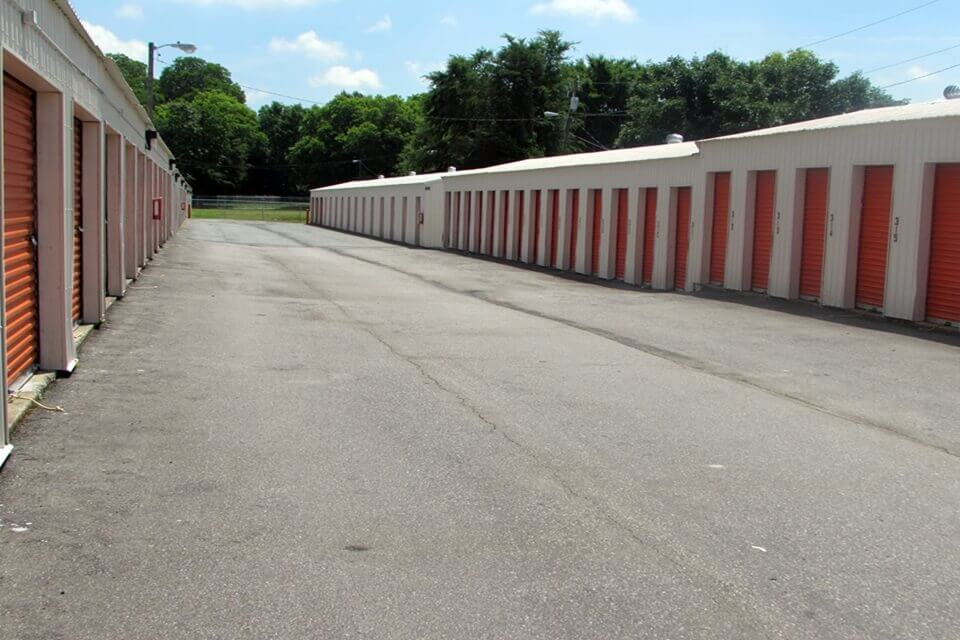 public storage 3206 n ohenry blvd greensboro nc 27405 units