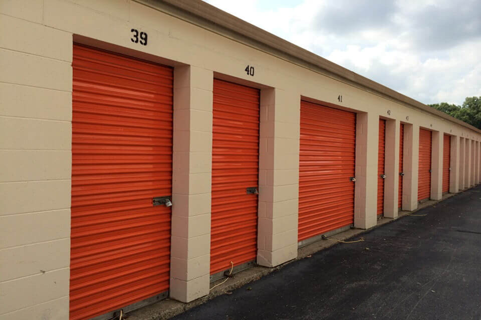public storage 4305 lafayette road indianapolis in 46254 units