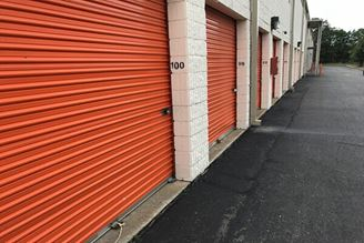 public storage 601 w sunrise highway patchogue ny 11772 units2 8
