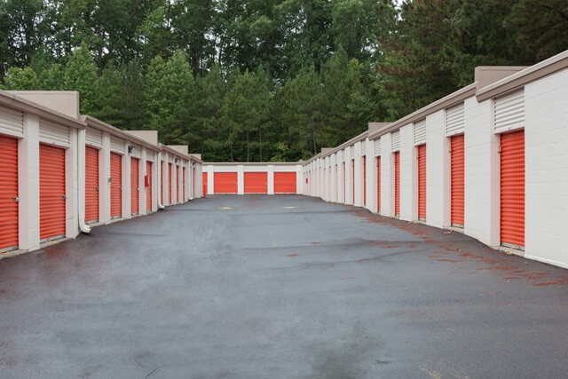public storage 6921 glenwood ave raleigh nc 27612 unitsb