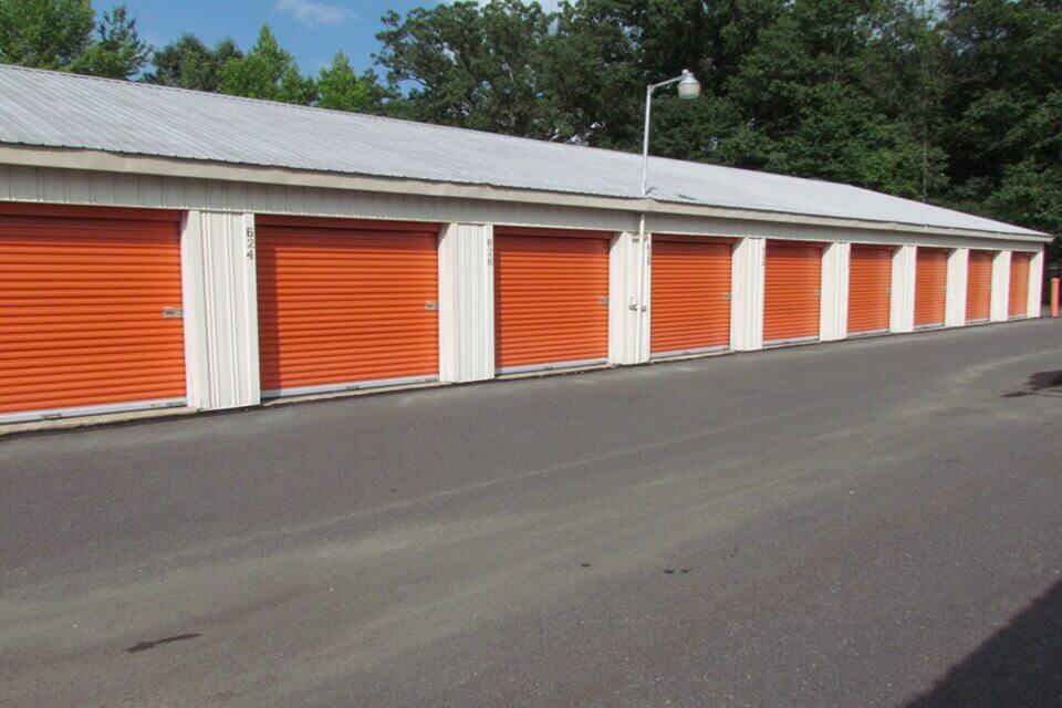 public storage 407 route 541 byp mount holly nj 08060 units
