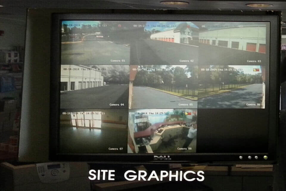 public storage 626 highway 35 middletown nj 07748 security monitor