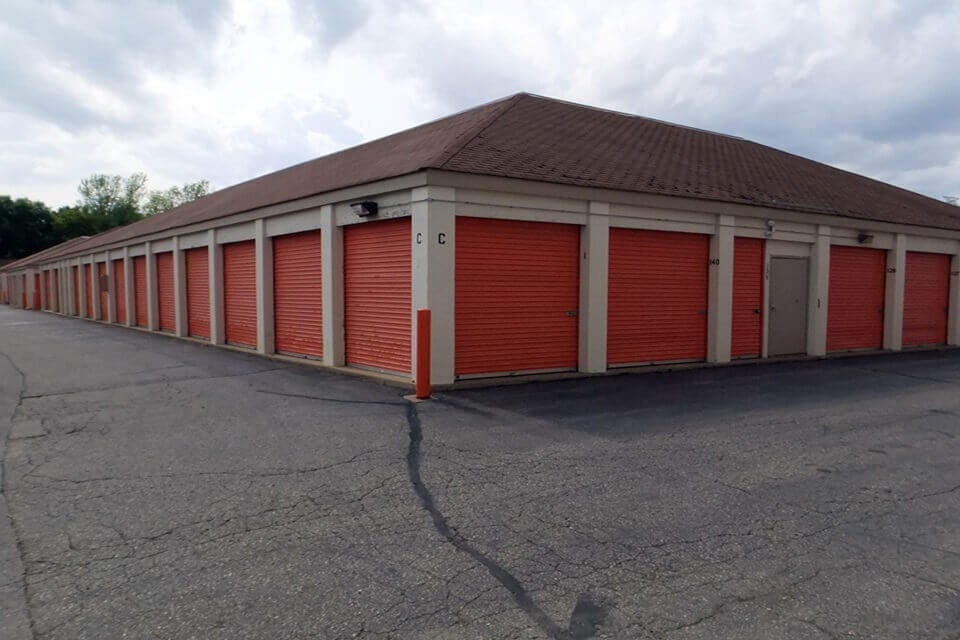 public storage 2000 old county rd 34th place burnsville mn 55337 units