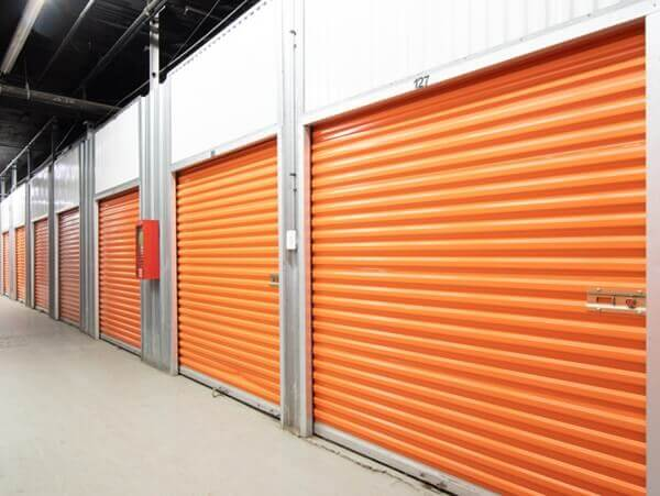 public storage 4520 west cermak road chicago il 60623 units