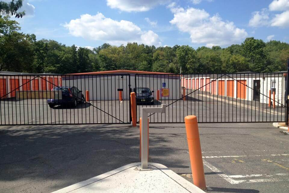 public storage 3825 us highway monmouth junction nj 08852 security gate