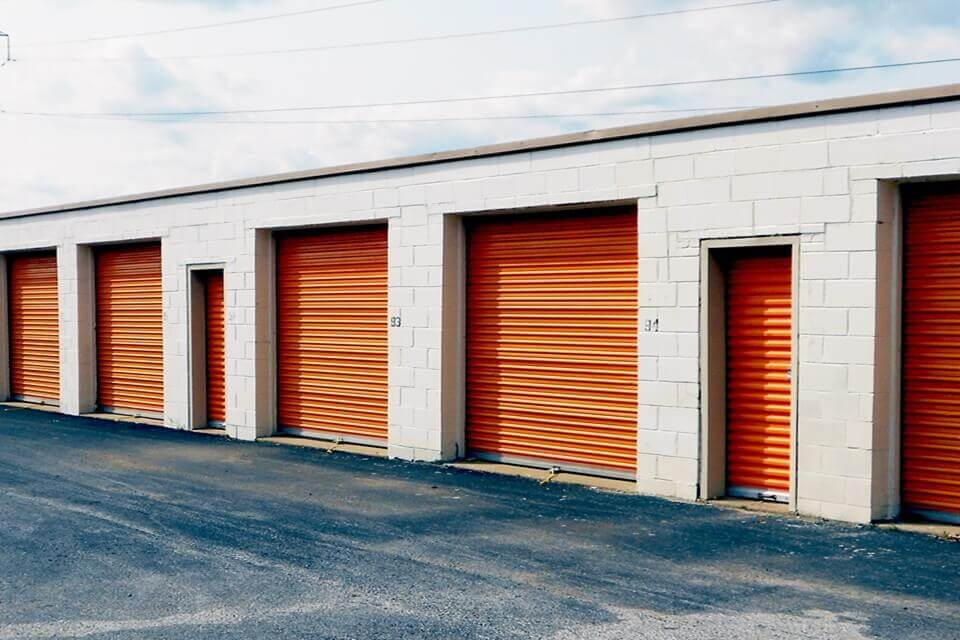 public storage 7551 industrial road florence ky 41042 units