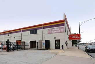 8484 S South Chicago Ave-image