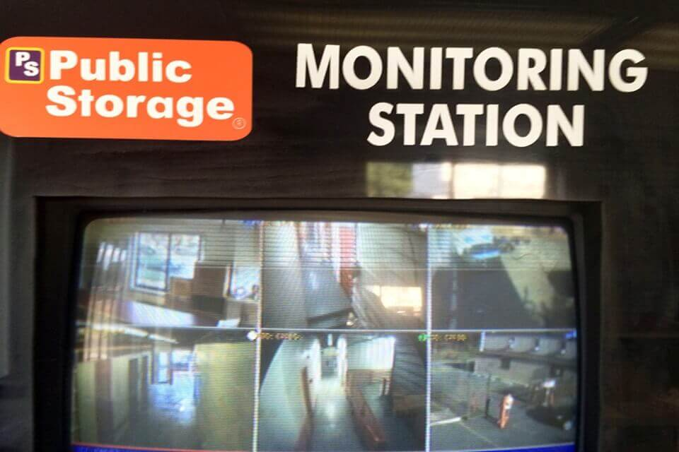public storage 925 spring road pelham ny 10803 security monitor