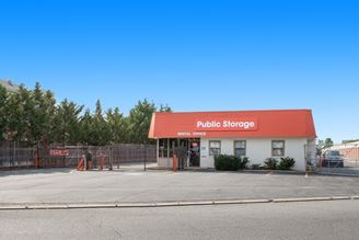 public storage 653 jefferic blvd dover de 19901 exteriorb