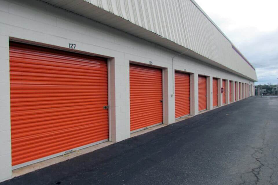 public storage 3010 electra drive greensboro nc 27405 units