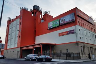 public storage 72 emerson place brooklyn ny 11205 1 exterior 1a