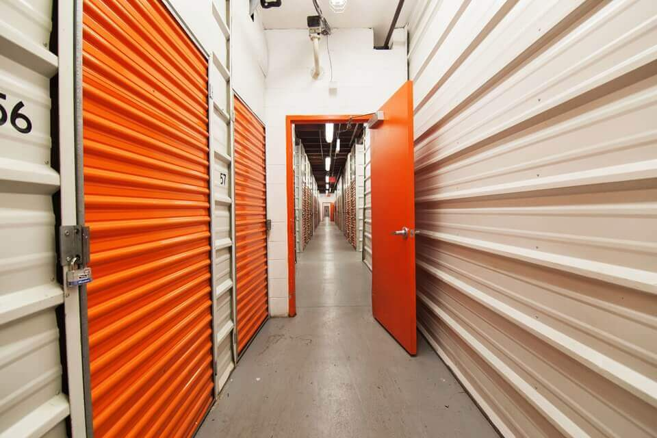 public storage 2401 brooklyn queens expy woodside ny 11377 units