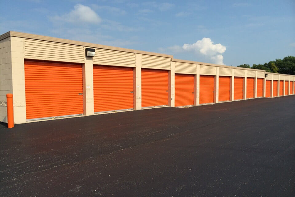 public storage 7430 madison ave indianapolis in 46227 units