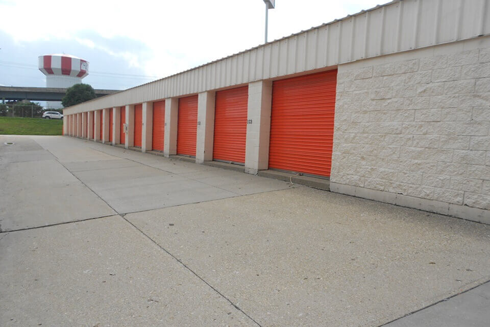 public storage 7866 tanners lane florence ky 41042 units