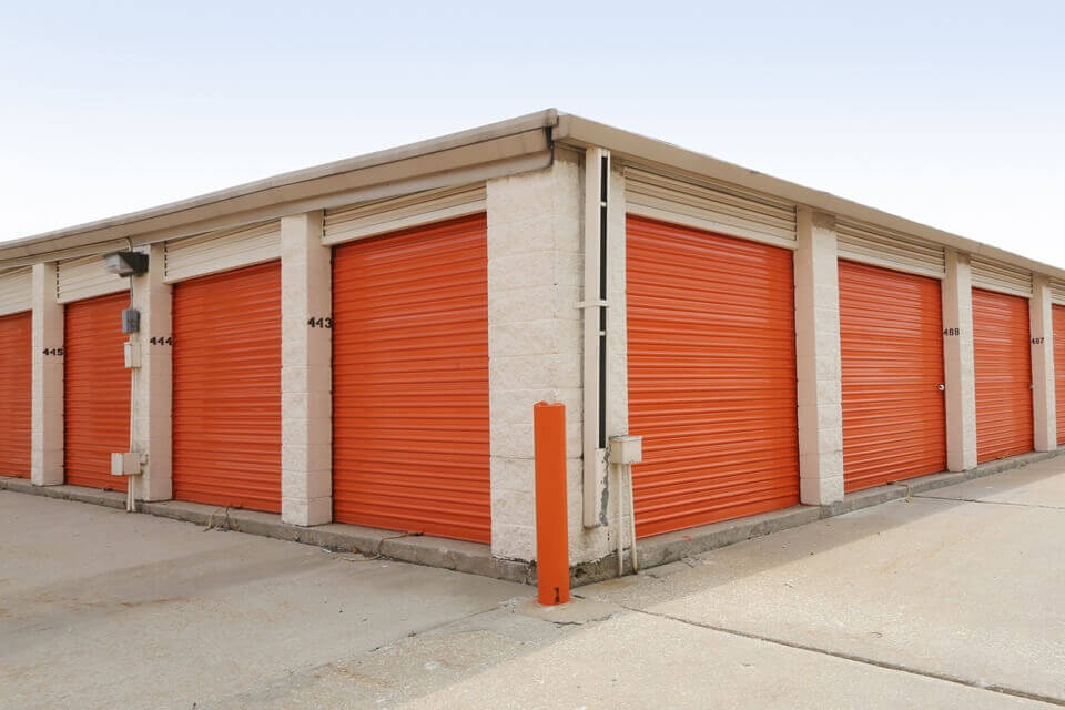 public storage 2222 north natchez ave chicago il 60707 units