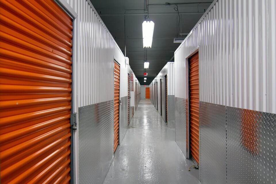 public storage 137 saw mill river road yonkers ny 10701 units