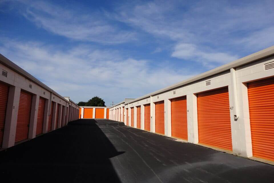 public storage 425 new churchmans road new castle de 19720 units