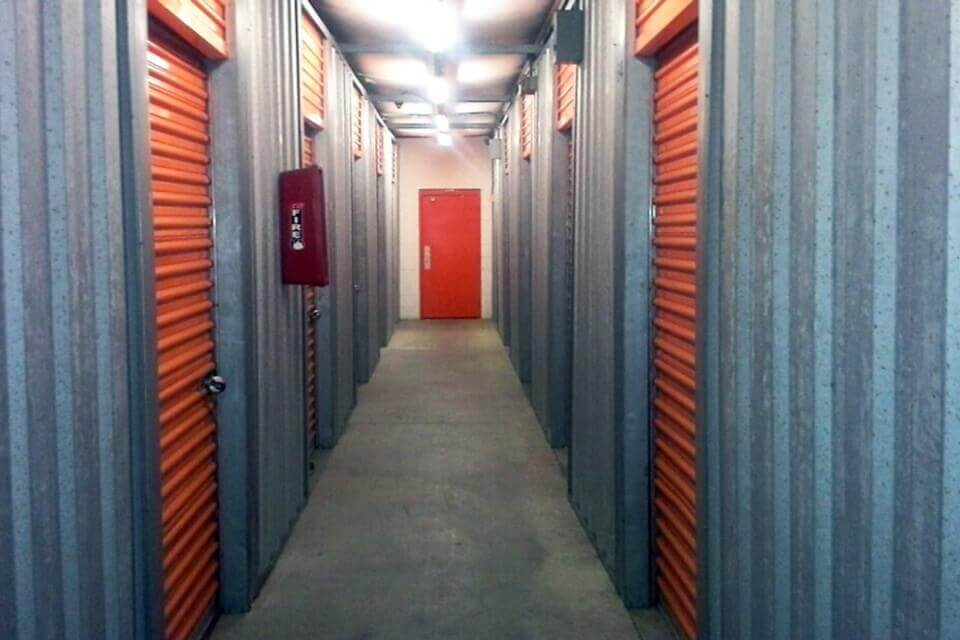 public storage 550 middle country road coram ny 11727 units