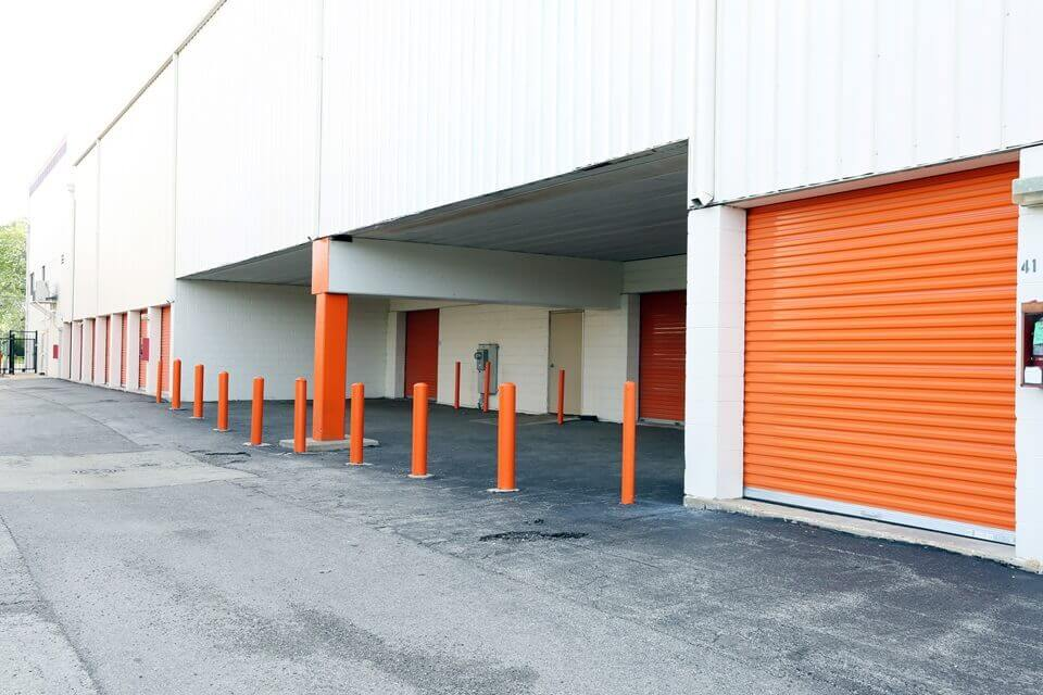 public storage 8790 w golf road des plaines il 60016 units