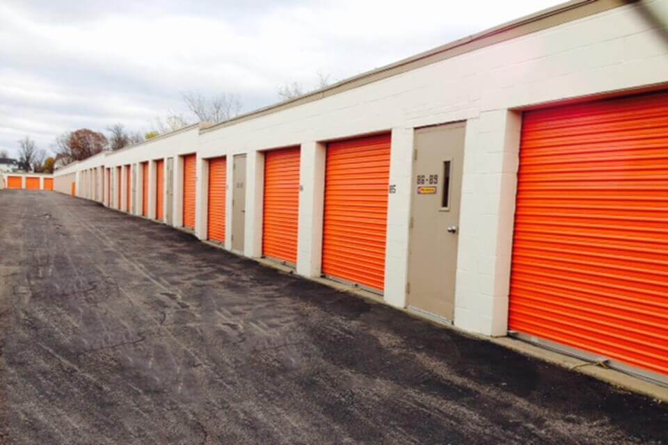 public storage 4871 transit road williamsville ny 14221 units