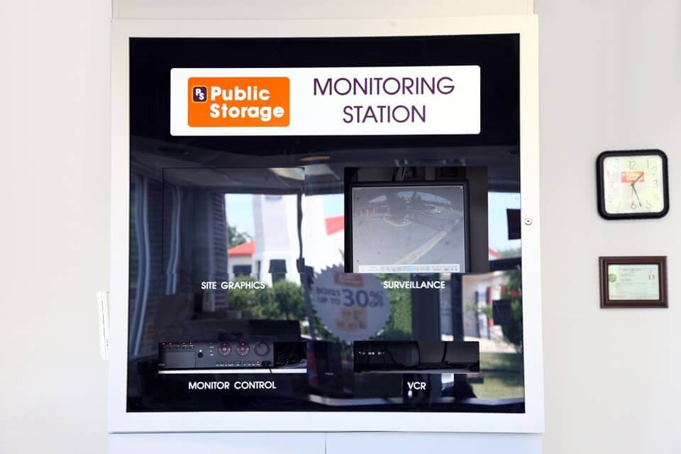 public storage 7975 branch ave clinton md 20735 security monitor