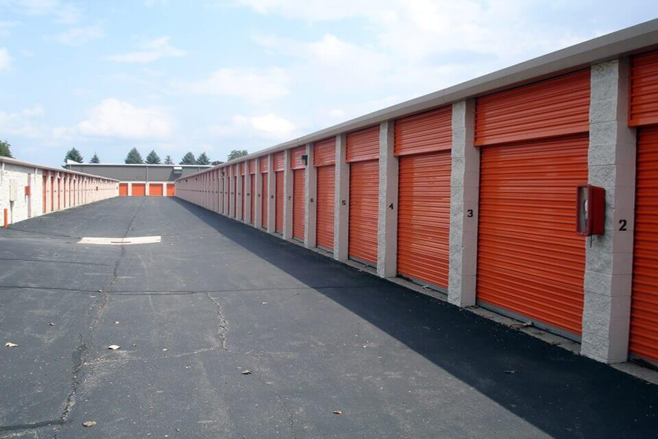 public storage 35800 mound road sterling heights mi 48310 units