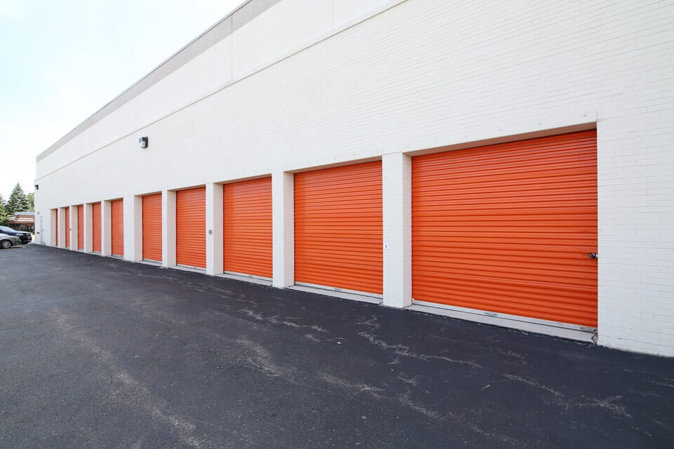 public storage 6460 n lincoln ave lincolnwood il 60712 units