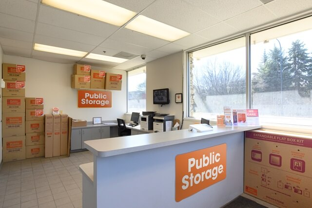 public storage 708 w central road mount prospect il 60056 interior officeb