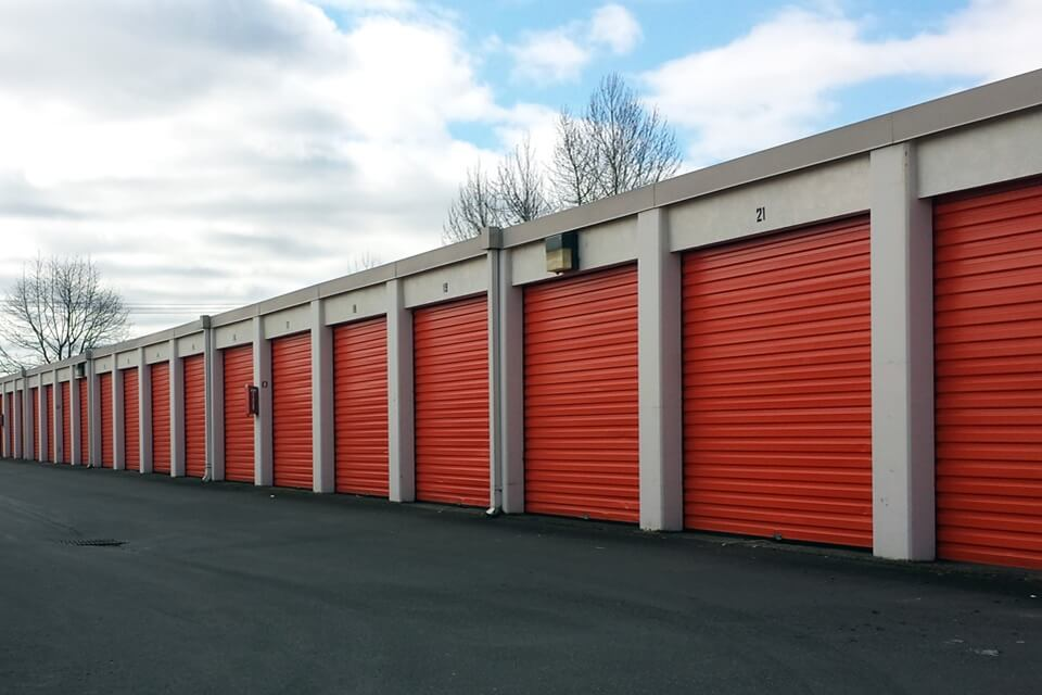 public storage 10905 sw denney rd beaverton or 97008 units