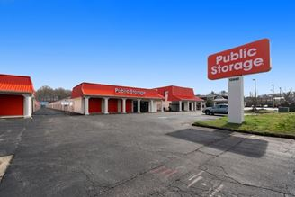 public storage 12600 jefferson ave newport news va 23602 1 exterior 1b