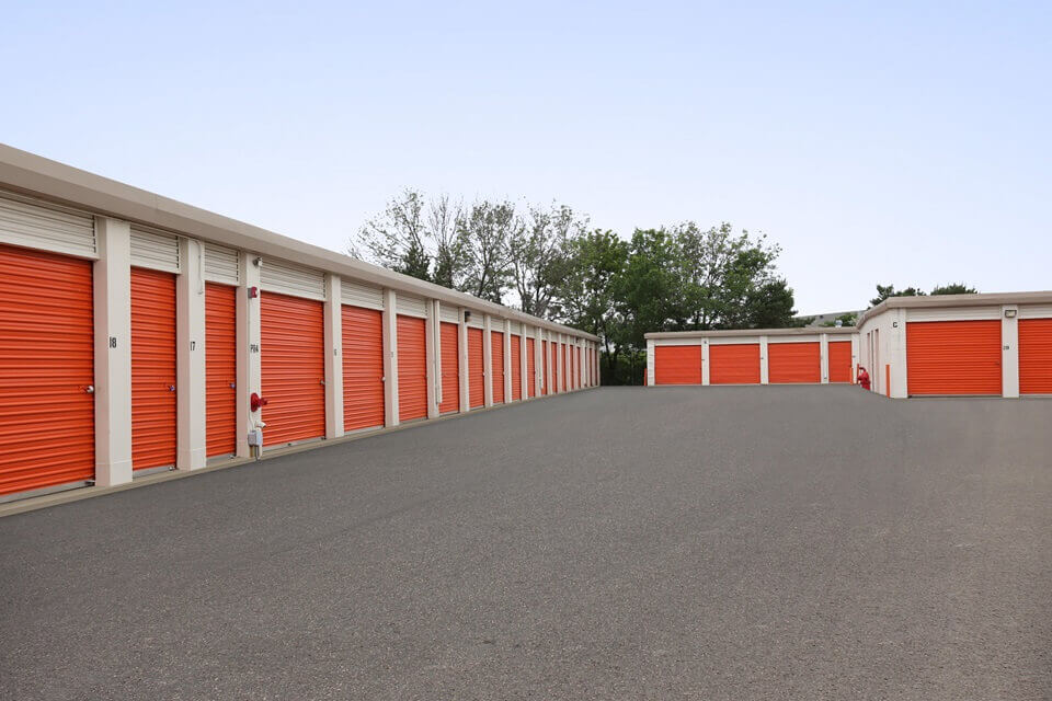 public storage 2401 lois drive rolling meadows il 60008 units