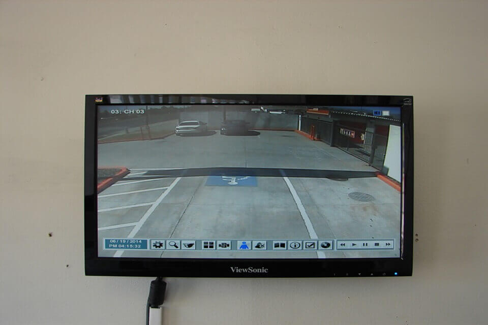 public storage 2935 s 3600 west west valley city ut 84119 security monitor