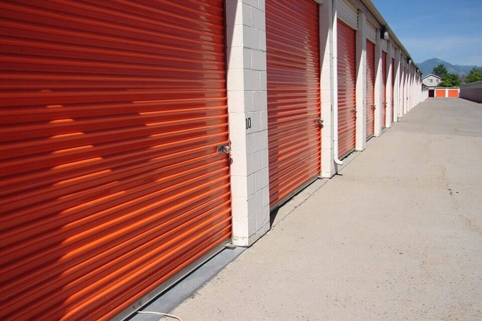 public storage 2935 s 3600 west west valley city ut 84119 units