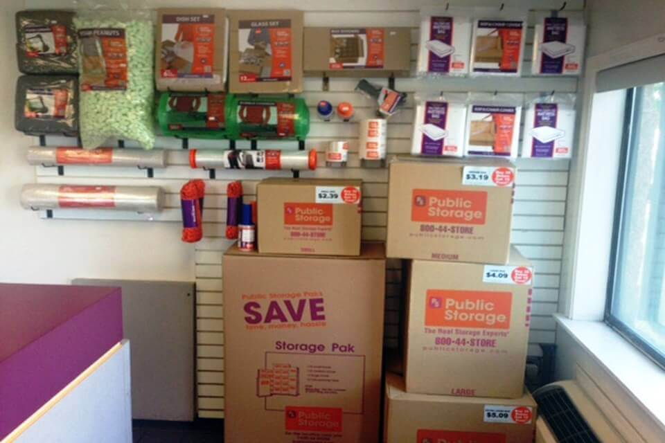 public storage 5000 indian head hwy oxon hill md 20745 interior office