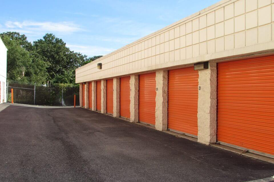 public storage 5000 indian head hwy oxon hill md 20745 units
